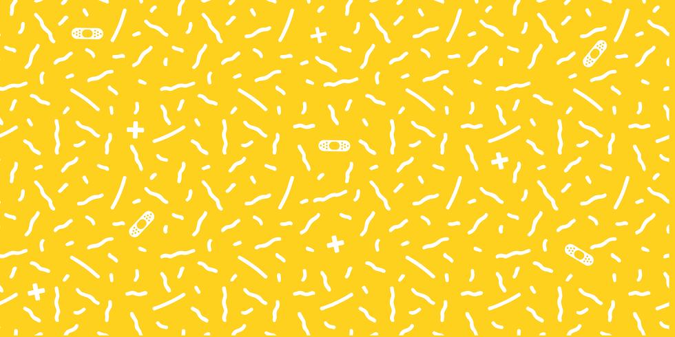 RFA Pattern3.png