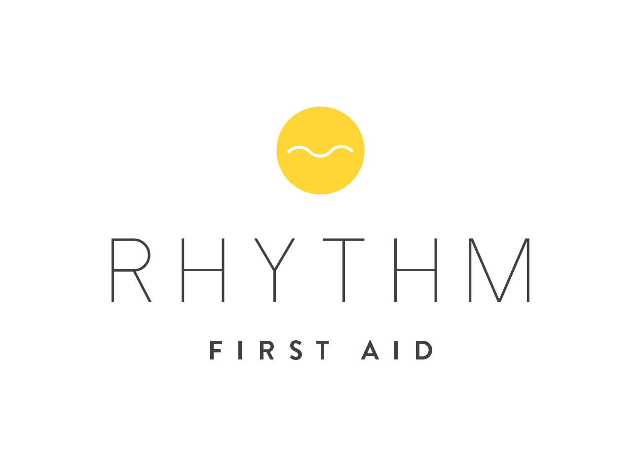 Infant + Child First Aid- Swan Hill 9AM