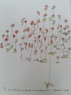 Les petites fleurs musicales #13.jpg