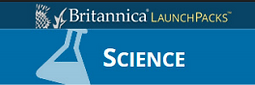 britannica-launchpaks-science.png