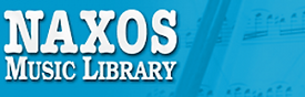 naxos-music-library-300x96.png