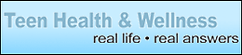 TeenHealth_logo.png
