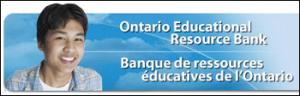 ontario-education-resource-bank-300x96.p