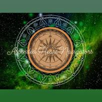 Ascended Heart Navigators logo.png