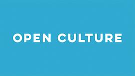 open culture.png