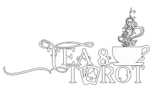 Tea & Tarot logo WHT.webp