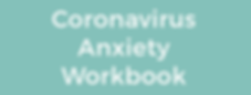 covid workbook.png