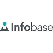 infobase.png