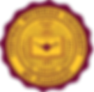 Central-Michigan-University-seal.svg.png