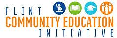 flint-community-education-initiative2825