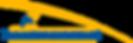 eps-logo_edited.png