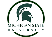 michigan-logo-state-6.png