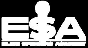 ESA Logo White_edited.png