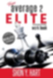 average 2 elite work book cover 2b.jpg