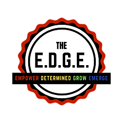 The E.D.G.E-9.png