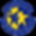 Bendle logo.png