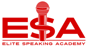 ESA Logo White_edited_edited.png