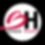 Shon Hart Logo White Circle.PNG