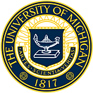 1200px-University_of_Michigan_seal.svg.p