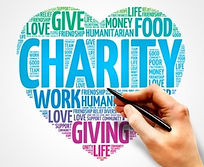 charity-1509030534-923.jpg