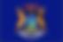 Michigan_state_flag_0.png