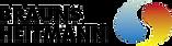 Brauns-Heitmann_Logo-removebg-preview.pn