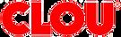 logo_clou.png