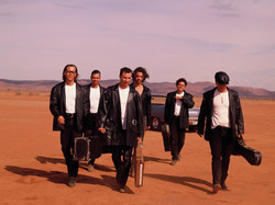 INXS platinum presentation Slide show UPDATED - awaiting Sam Approval - SMALL FILE.017