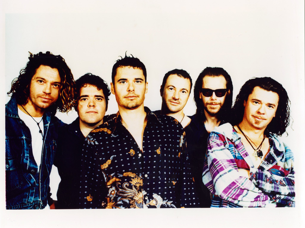 INXS platinum presentation Slide show UPDATED - awaiting Sam Approval - SMALL FILE.002