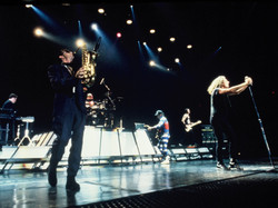 INXS platinum presentation Slide show UPDATED - awaiting Sam Approval - SMALL FILE.014
