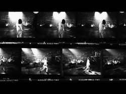 INXS platinum presentation Slide show UPDATED - awaiting Sam Approval - SMALL FILE.005