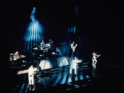 INXS platinum presentation Slide show UPDATED - awaiting Sam Approval - SMALL FILE.010