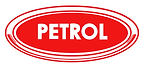 PETROL LOGO HD  - Copy.png