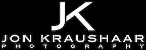 jk watermark .png