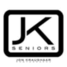 JK-Seniors-Block full-Blk.jpg