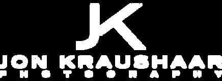 jk-white.png
