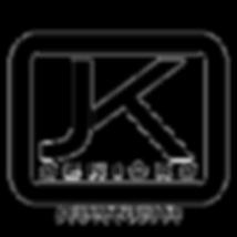 JK-Seniors-Block full-Blk_edited.png