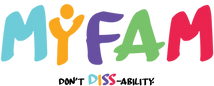 MyFAM Logo.png