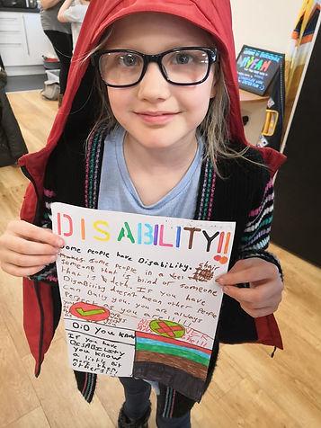 disability (1).jpg