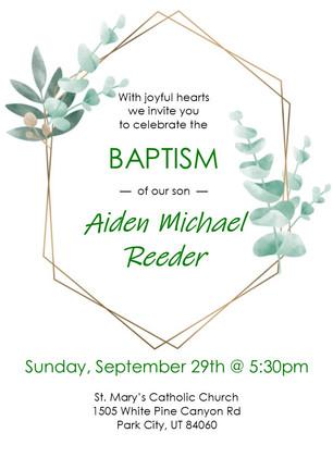 AMR Baptism.jpg