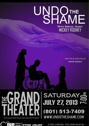 Undo+The+Shame+Grand+Poster.jpg
