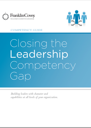 Leadership Competency Gap.PNG