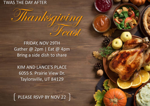 Thanksgiving Invite.jpg
