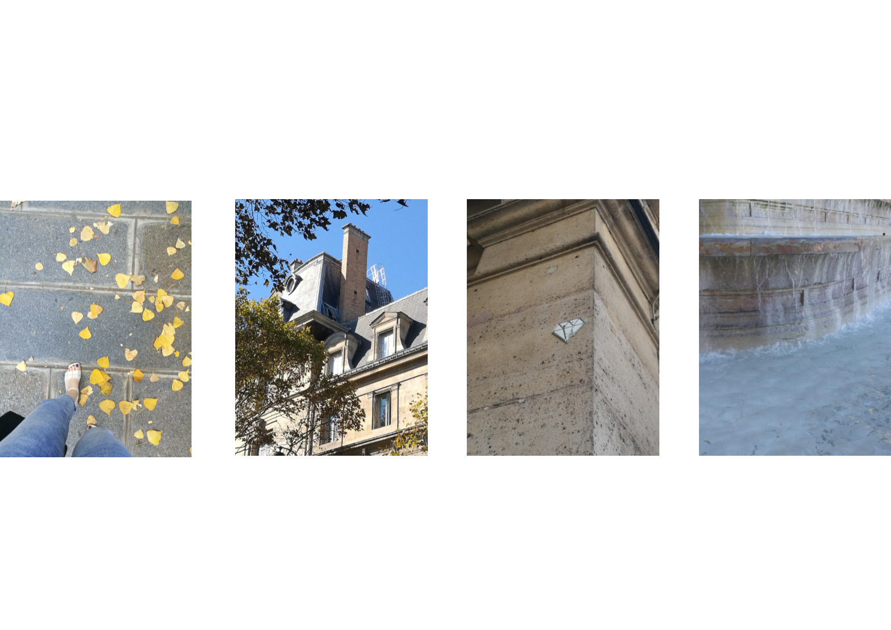 Paris_2.png