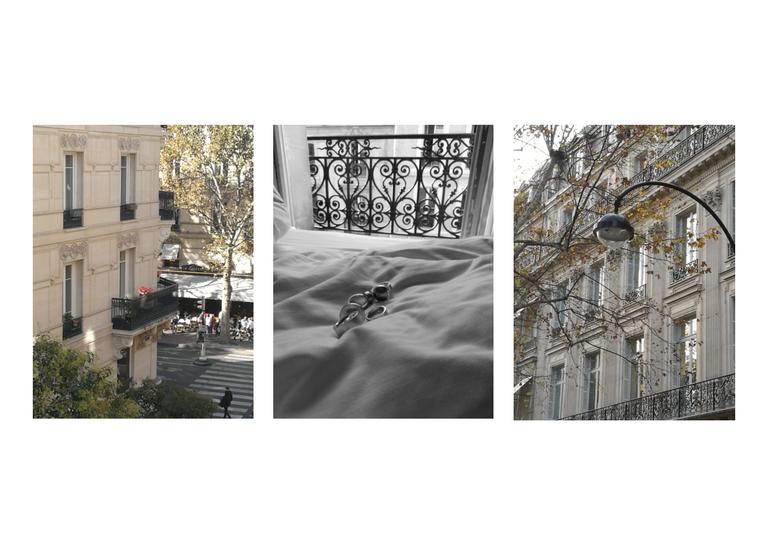 Paris_4.png
