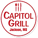 capital-grill.png