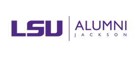 LSUAA_ChapterLogos_Purple_Jackson_Horizo