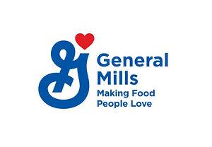 general mills .jpg