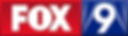 logo-fox-9-minneapolis-kmsp-alt.png