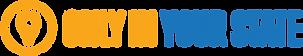 oiys-logo-header.png